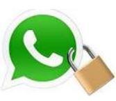 1025-Justiça bloqueia o Whats App mas volta atrás