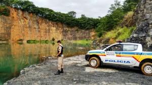 1028-Policiais-Ramal-04