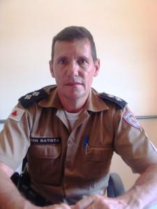 1028-Tenente Batista-matéria sobre o ramal