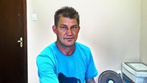 O proprietário da empresa Eclipse Turismo, Antonio Manoel de Melo, procurou o Jornal O PAPEL para denunciar o que ele considera um comportamento incorreto