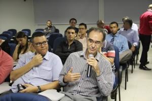 1041-Prefeitua e empresas-3-Lindomar Santos