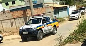 1042-Bandidos presos