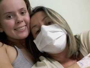1043-Doação de medula-Mirelli Ribeiro-foto Melissa Montezuma