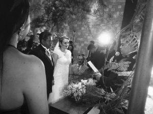 1045-Socialight-Divina Gula-casamento