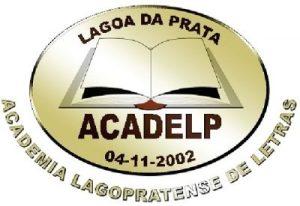LOGO ACADELP