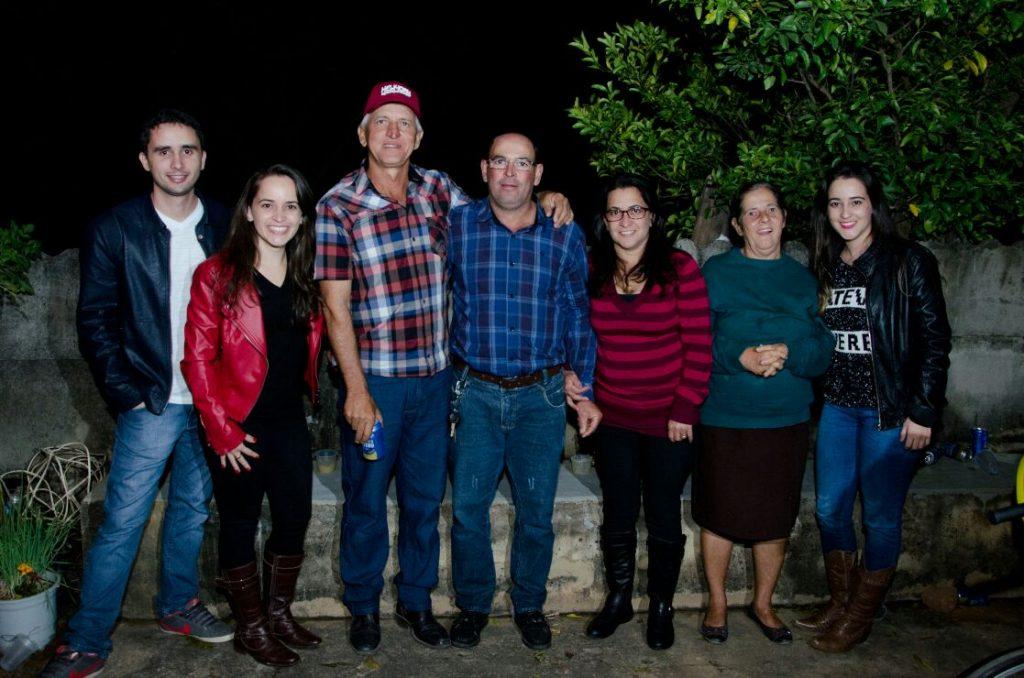 Aniversário do Leléu em Japaraíba (13)