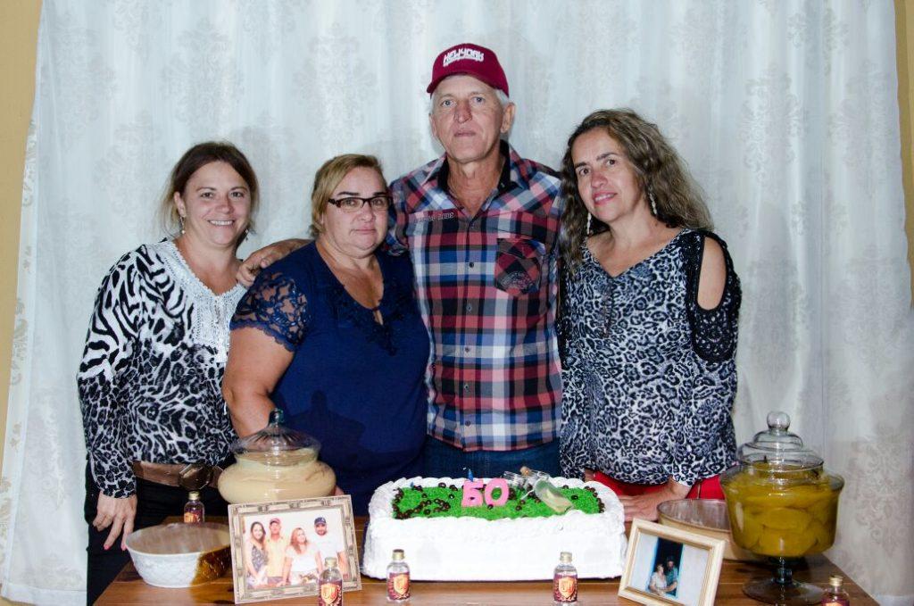 Aniversário do Leléu em Japaraíba (14)