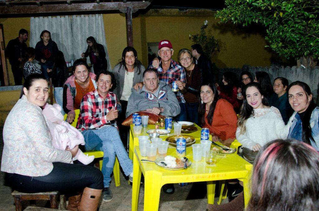 Aniversário do Leléu em Japaraíba (15)