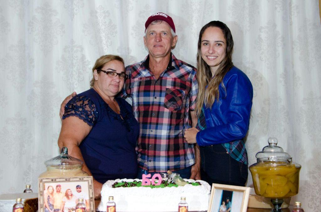 Aniversário do Leléu em Japaraíba (18)