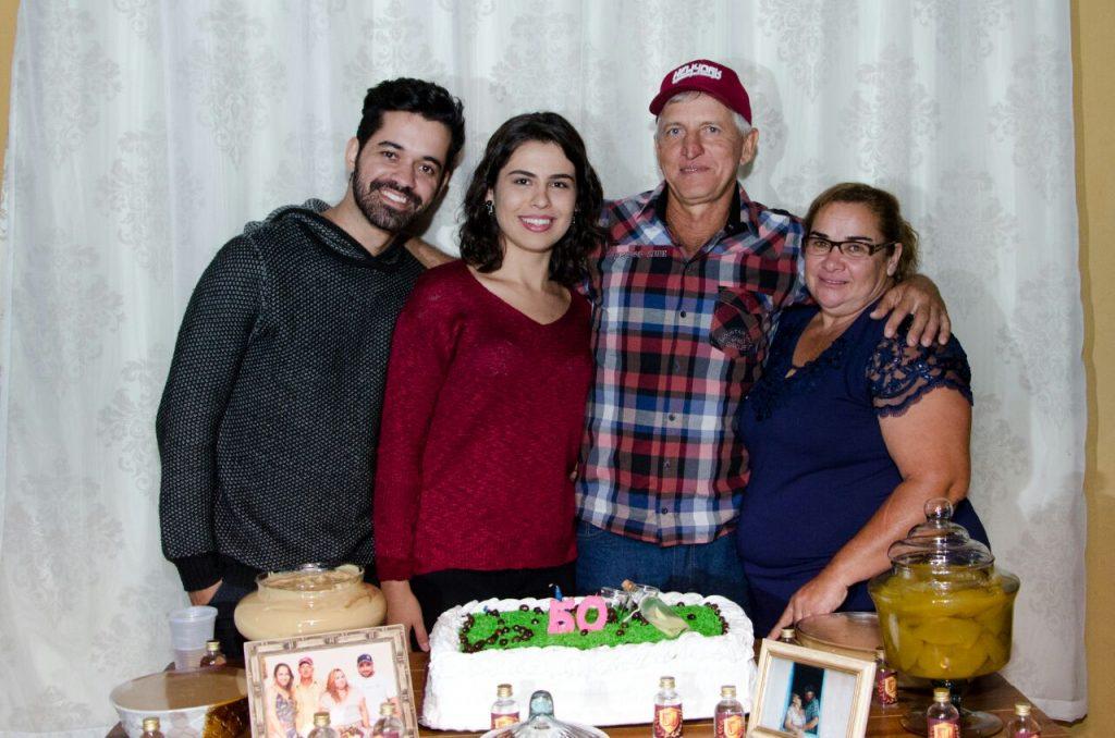 Aniversário do Leléu em Japaraíba (4)