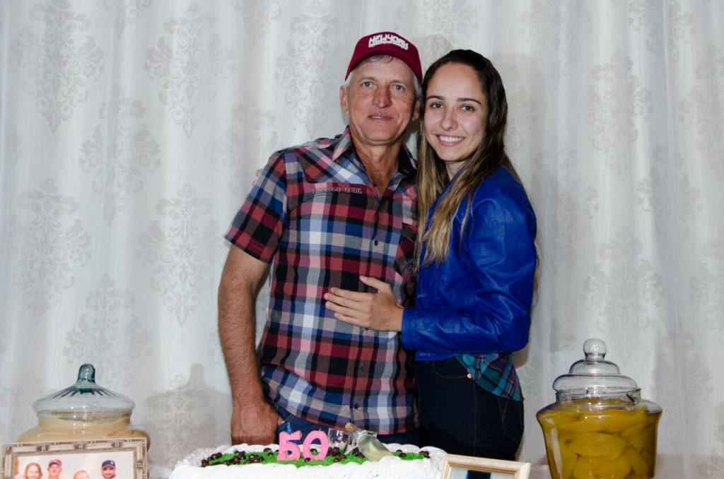 Aniversário do Leléu em Japaraíba (5)