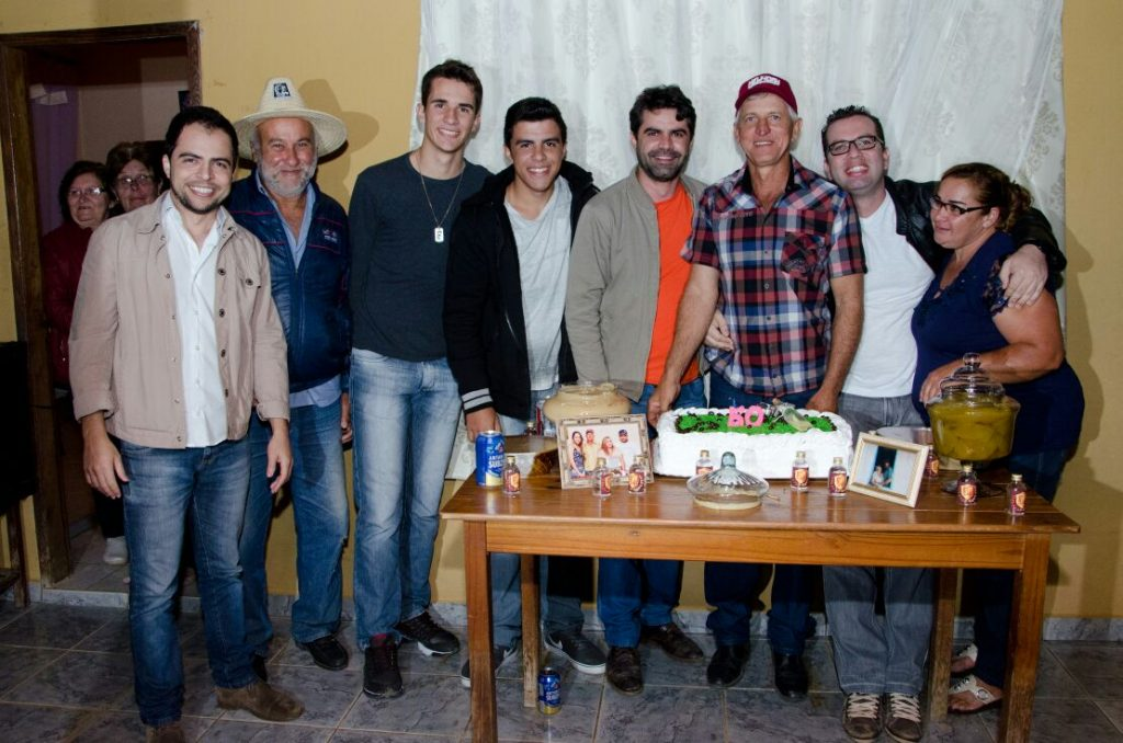 Aniversário do Leléu em Japaraíba (6)