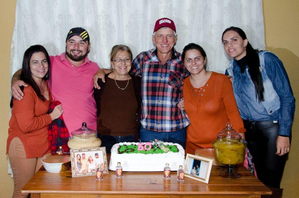 Aniversário do Leléu em Japaraíba (8)