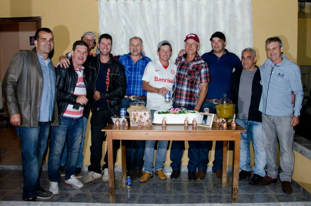 Aniversário do Leléu em Japaraíba (9)