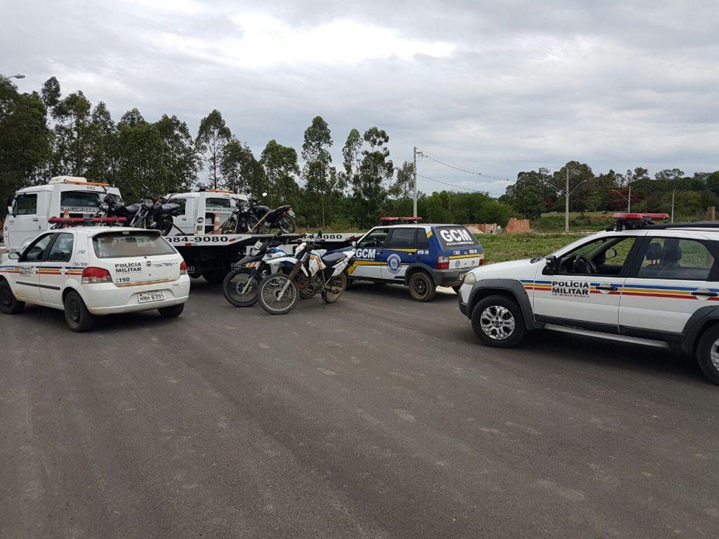 1070-policiais-apreensao-de-motos-no-cidade-nova-1