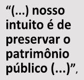 destaque-01