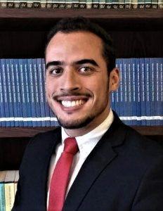 Pedro Ottoni Costa – Pós-graduado em advocacia tributária, integra a Araújo Massote & Moss – Advogados Associados